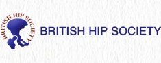 The British Hip Society