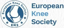 European Knee Society