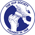 The Hip Society